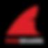 logo-redshark-square-180.png