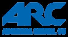 arc-logo-LRG.png