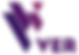 VER_Logo.png