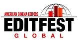 EFGlobal_Logo.jpg