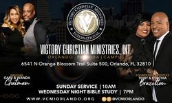 VCMI Orlando