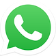 WhatsApp - PNG.png