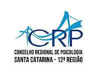 Logo - CRP 12 - PNG.png