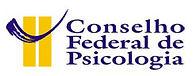 Logo do Conselho Federal de Psicologia