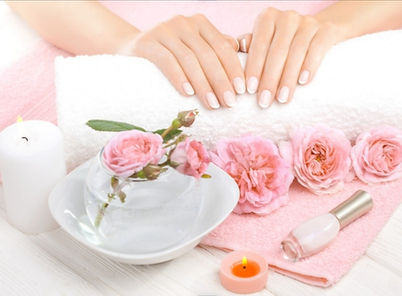rose manicure.jpg