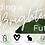Thumbnail: Lusty GlazeLuxury Bath Salts 500g