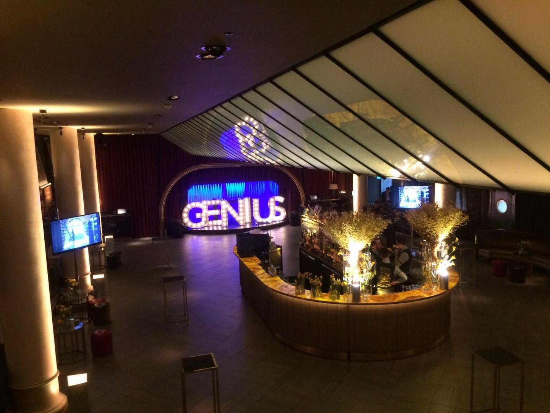 genius-05.jpg