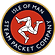 steam-packet-logo.png