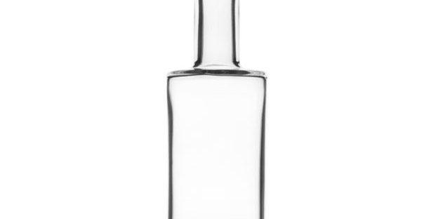 Snout Vodka - 70cl