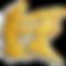 logo gatekeepaz