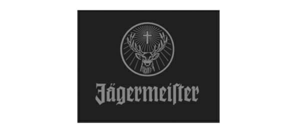 client_jager.jpg
