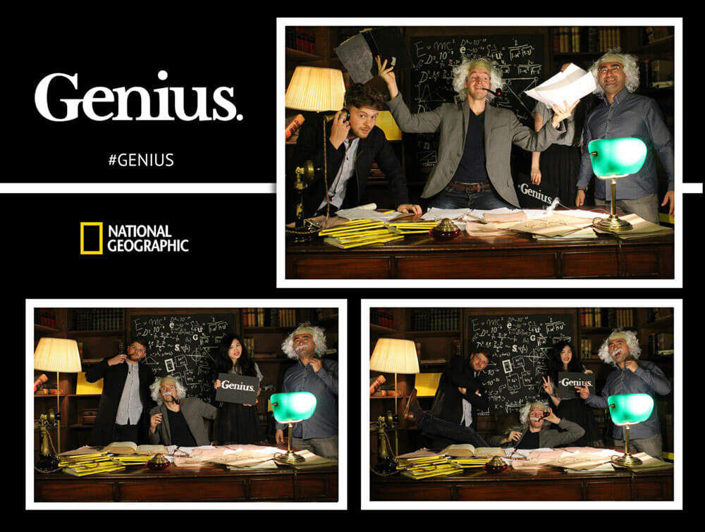 genius-02.jpg