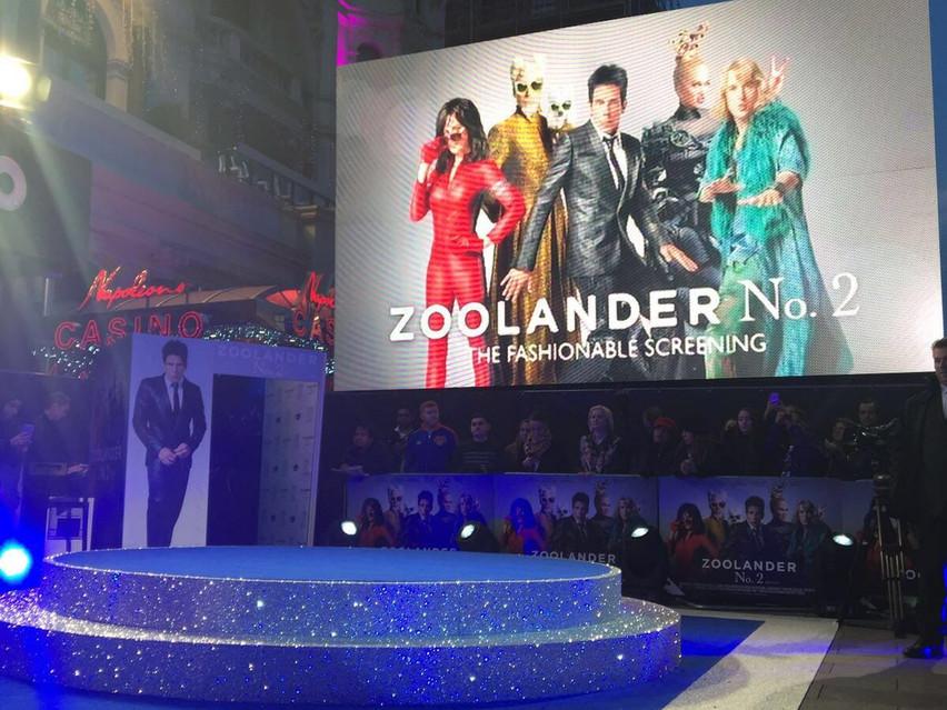 zoolander-11.jpg