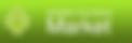 Scarica gratis l'app android di Mastafive