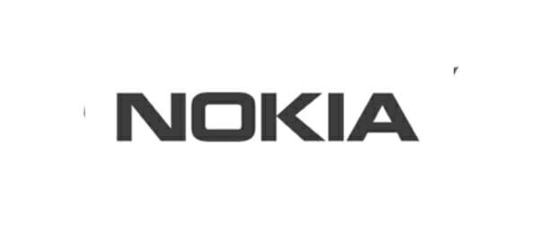 client_nokia.jpg