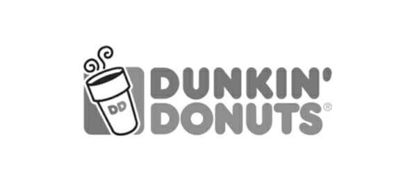 client_dunkindonuts.jpg