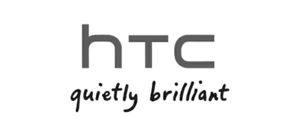 client_htc.jpg