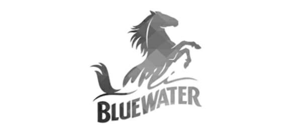 client_bluewater.jpg