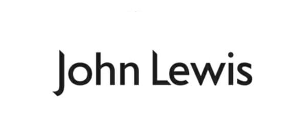 client_johnlewis.jpg
