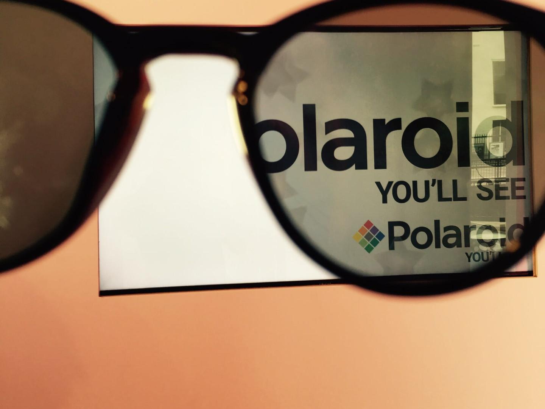 polaroid-07.jpg