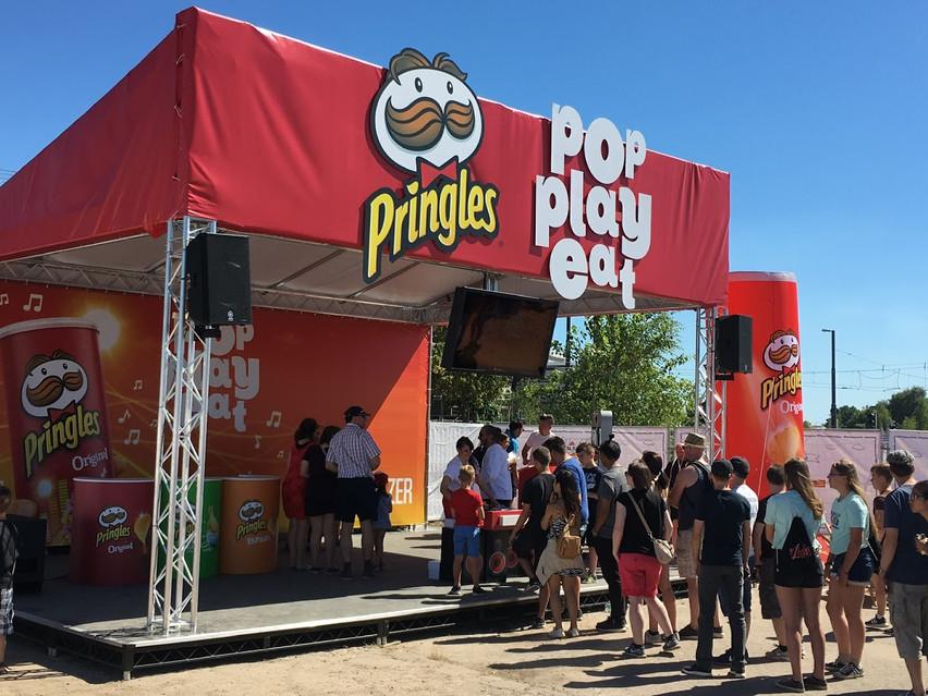 Pringles-06.jpg