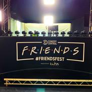 Friendsfest