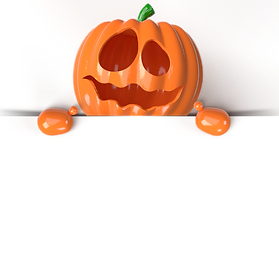 Pumpkin with sign.png