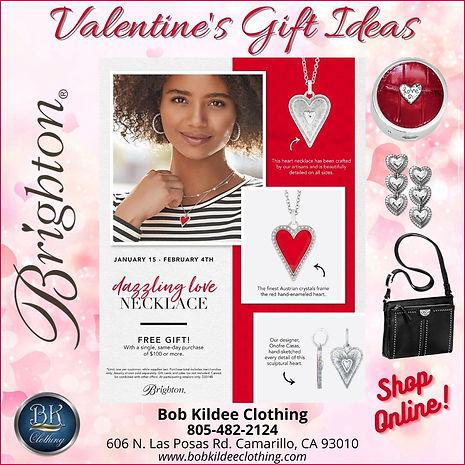 Valentine's Gift Ideas 2021.jpg