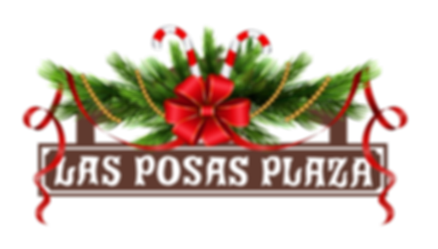 Christmas Garland on Logo.png