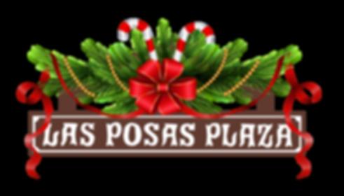 Christmas Garland on Logo.png