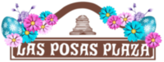 Easter Logo with Flowers.png