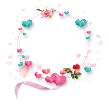Hearts in Circle.png