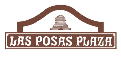 Las-Posas-Plaza-logo-Smaller.jpg