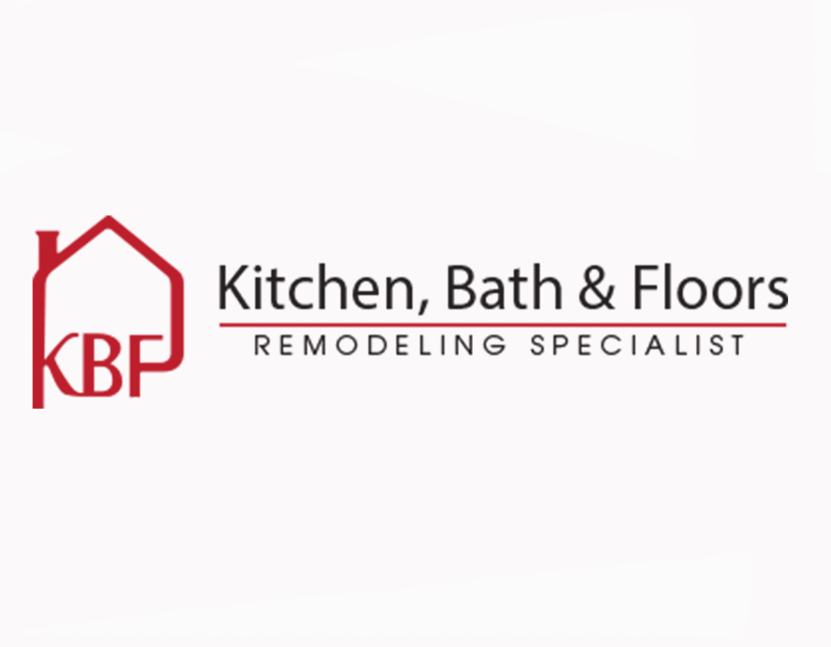 kitchen-bath-floors