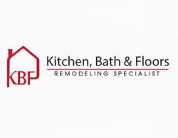 kitchen-bath-floors