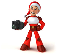 Elf with Camera.jpg