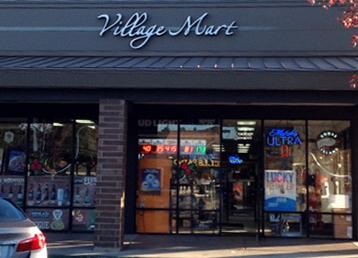Village Mart