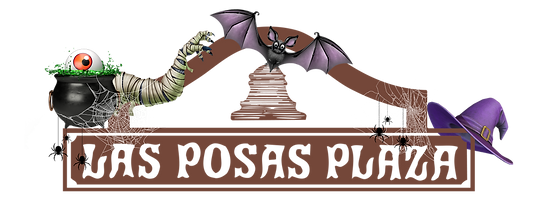 Halloween Theme Logo 2021.png