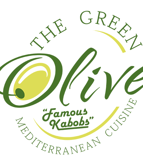 Green Olive.png