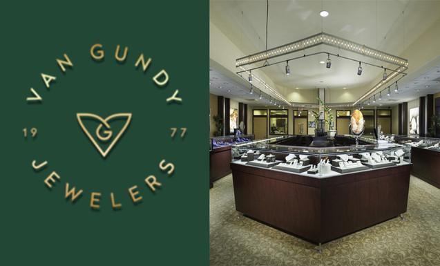 Van Gundy Jewelers