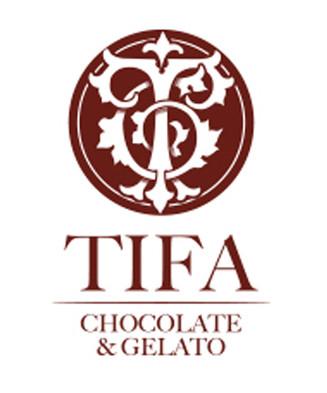 Tifa Chocolate & Gelato