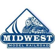 midwest model rr logo.jpg