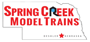 sping creek trains logo.png