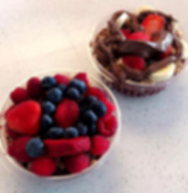 2 acai bowls.jpg