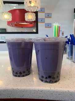 Bubble Tea South Hackensack NJ