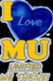 MU Logo Unifieed TRANSPARENT.png