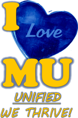 MU Logo Unifieed TRANSPARENT.png