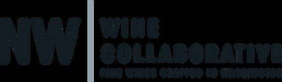 NWWC_logo.png