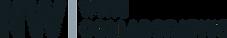 NWWC_logo_no_tag.png
