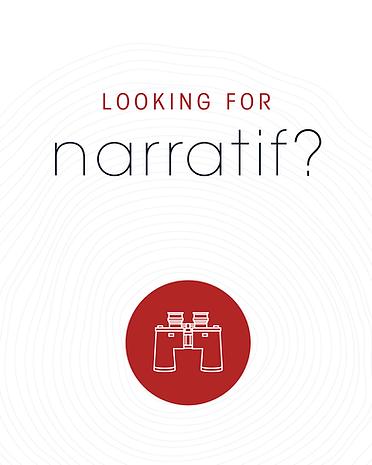 narratif_block-01.png
